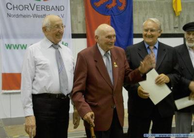 079-Jubiläum-2009