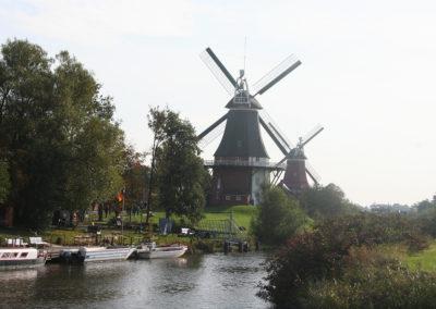 080-Familienfahrt-Sängertour-Friesland-2013