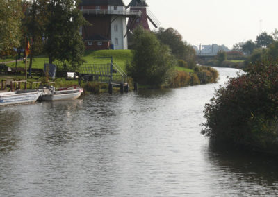 081-Familienfahrt-Sängertour-Friesland-2013