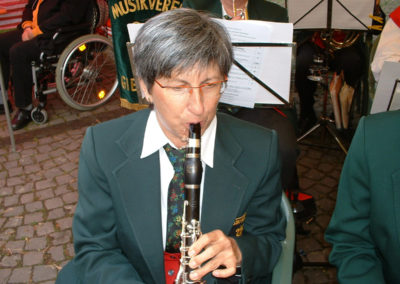081-Frühlingsfest-2007