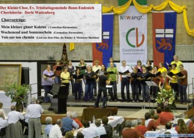 081-Jubiläum-2009