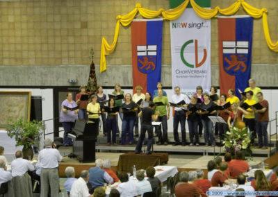 082-Jubiläum-2009
