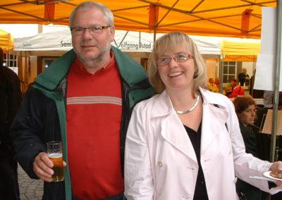 083-Frühlingsfest-2007