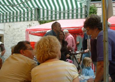 083-Frühlingsfest-2009