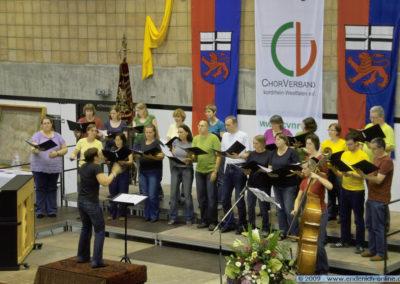 083-Jubiläum-2009