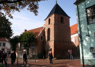 084-Familienfahrt-Sängertour-Friesland-2013