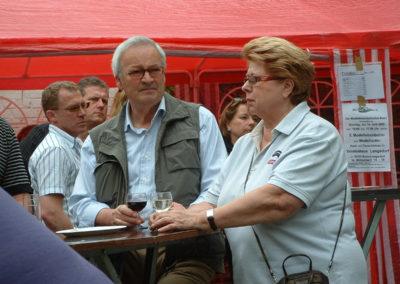 084-Frühlingsfest-2009