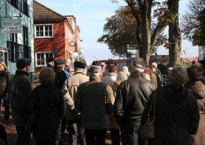 085-Familienfahrt-Sängertour-Friesland-2013
