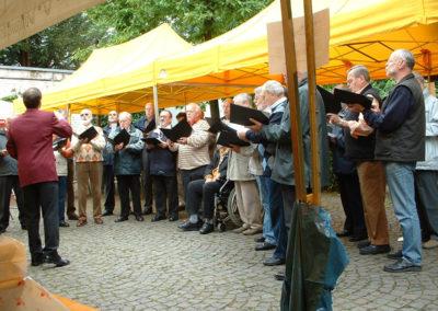 085-Frühlingsfest-2007