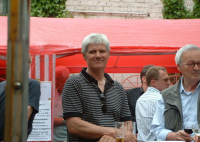 085-Frühlingsfest-2009