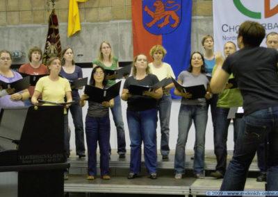 085-Jubiläum-2009
