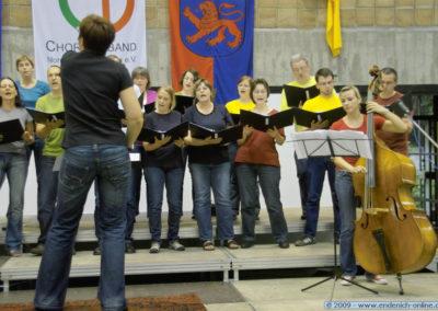086-Jubiläum-2009