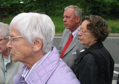087-Familienfahrt-Rees-2010
