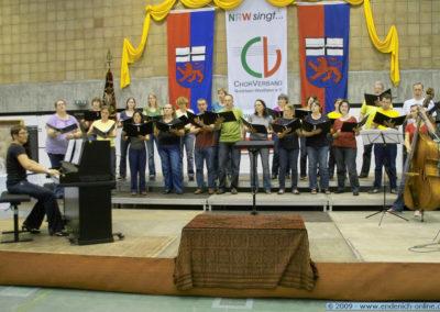 087-Jubiläum-2009