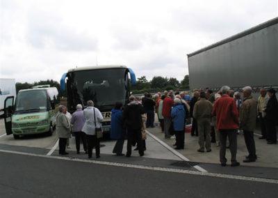 088-Familienfahrt-Rees-2010