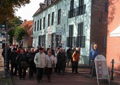 088-Familienfahrt-Sängertour-Friesland-2013