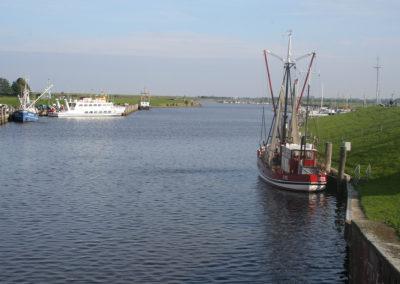 089-Familienfahrt-Sängertour-Friesland-2013