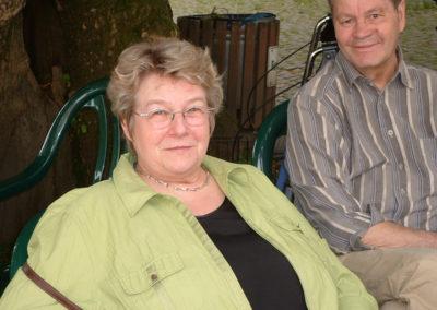 089-Frühlingsfest-2009