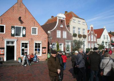 090-Familienfahrt-Sängertour-Friesland-2013