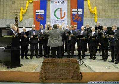 090-Jubiläum-2009