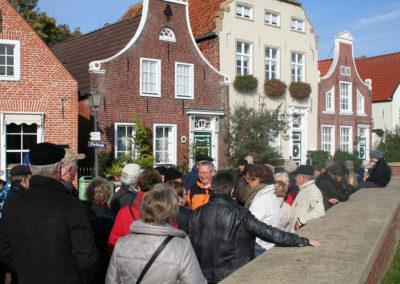 091-Familienfahrt-Sängertour-Friesland-2013