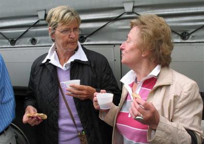 092-Familienfahrt-Rees-2010