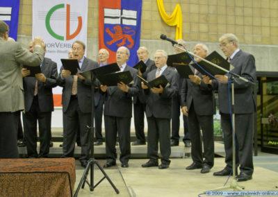 092-Jubiläum-2009