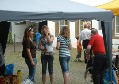 093-Frühlingsfest-2009