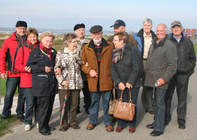 094-Familienfahrt-Sängertour-Friesland-2013