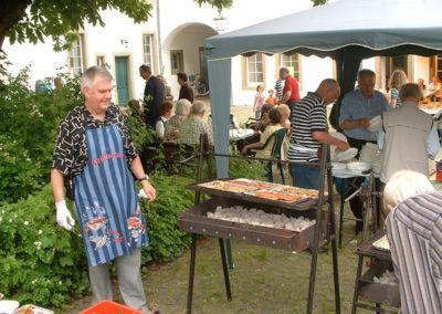 094-Frühlingsfest-2009