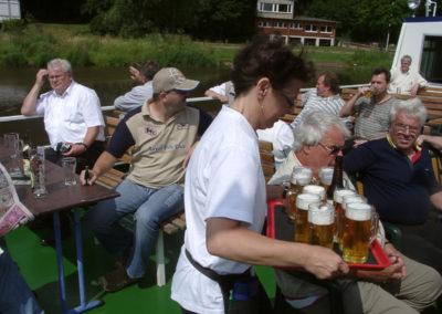 094-Herrentour-2005
