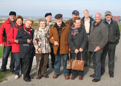 095-Familienfahrt-Sängertour-Friesland-2013