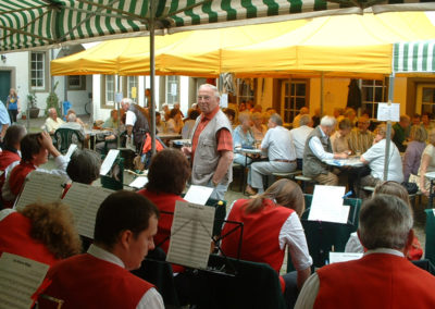 095-Frühlingsfest-2009