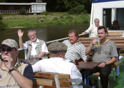 095-Herrentour-2005