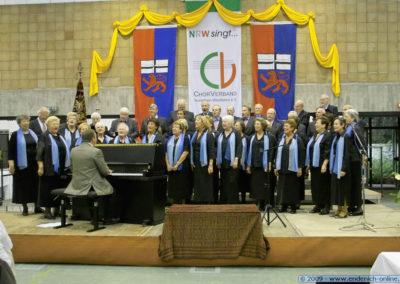 095-Jubiläum-2009