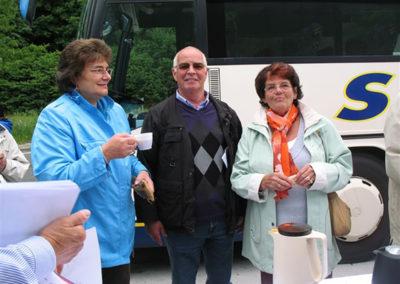 096-Familienfahrt-Rees-2010