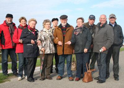 096-Familienfahrt-Sängertour-Friesland-2013