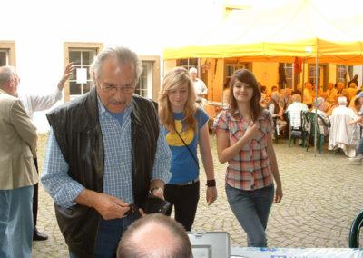 096-Frühlingsfest-2009