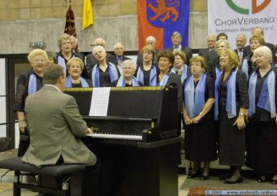 096-Jubiläum-2009