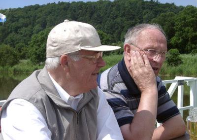 097-Herrentour-2005