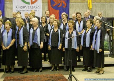 097-Jubiläum-2009