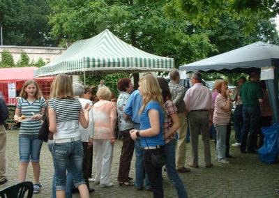 098-Frühlingsfest-2009