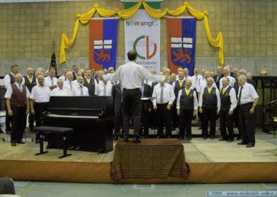 098-Jubiläum-2009