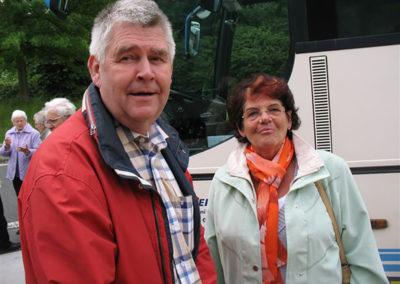 099-Familienfahrt-Rees-2010