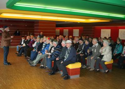 100-Familienfahrt-Sängertour-Friesland-2013