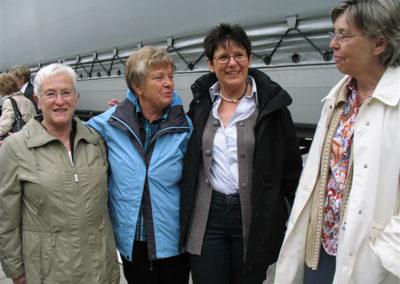 101-Familienfahrt-Rees-2010