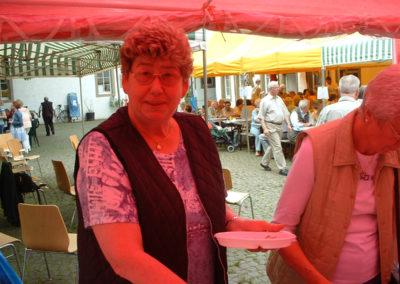 101-Frühlingsfest-2009