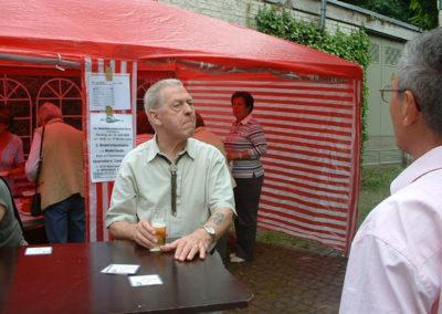 102-Frühlingsfest-2009