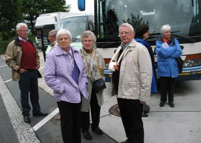 103-Familienfahrt-Rees-2010