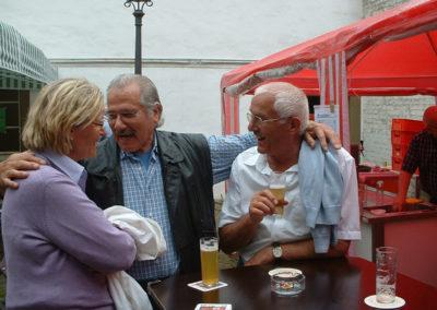 103-Frühlingsfest-2009